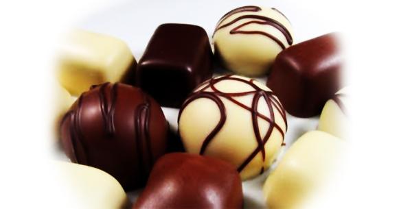 mimos-de-chocolate